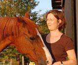 Schnupperstunde 'Pferdegestütztes Lernen'