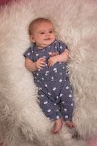 Babyjumpsuit