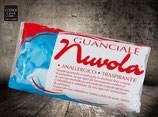 Guanciale NUVOLA