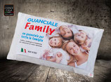 Guanciale FAMILY