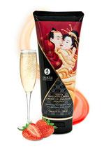 Shunga Massage Cream 250ml