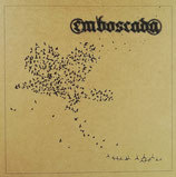 """Emboscada - s/t - 12"""""""