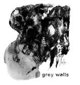 Grey Walls - Asche - LP + MP3