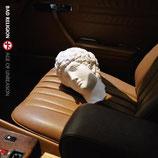 Bad Religion - Age Of Unreason - LP
