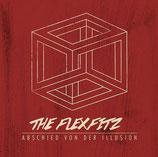 """Flexfitz, The - Abschied von der Illusion - 12"""" + MP3"""