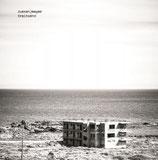 "Duesenjaeger - Treibsand - 12"" + MP3"