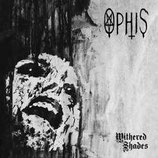 Ophis - Withered Shades - 2x 12""