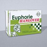 "Euphorie - Hangover - 7"""