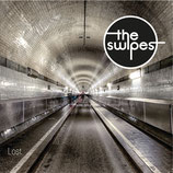 "Swipes, The - Lost - 12"" + MP3"
