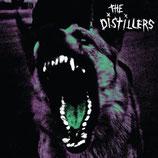 Distillers, The - s/t - LP