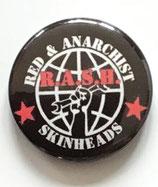 RASH - Button