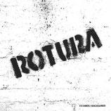 Rotura - Estamos Fracasando - LP