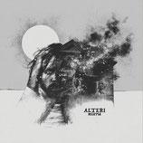 Alteri - Miseria - LP
