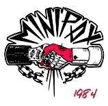 """Minipax - 1984 - 7"""" + MP3"""