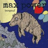"""Max Power - bergauf - 12"""""""