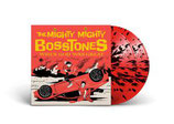 Mighty Mighty Bosstones, The - When God Was Great - 2x LP