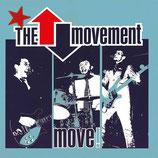 """Movement, The - Move! - 12"""""""