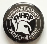 Sharp - Button