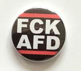FCK AFD - Button