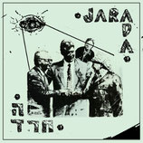 "Jarda - s/t - 12"" + MP3"
