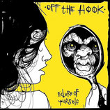 Off the Hook - Picture of yourself - 7""