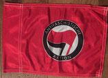Antifa Flagge (rot)