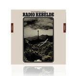 Baboon Show, The - Radio Rebelde - LP + MP3