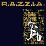 """Razzia - Spuren - 12"""""""