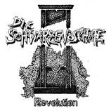 """Schwarzen Schafe, Die - Revolution - 7"""""""