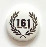161 More than Oi! - Button
