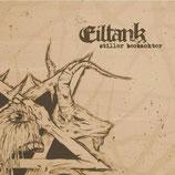 Eiltank - Stiller Beobachter - LP