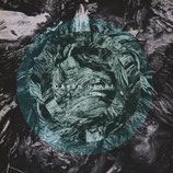 "Oaken Heart - Alluvium - 12"" + MP3"