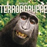 """Terrorgruppe - Tiergarten - 12"""" + MP3"""