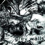 """Grey Walls - s/t - 7"""""""