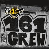 Snob City Boys - This Sound's For Us - LP