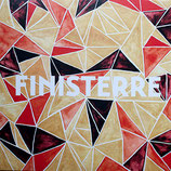 Finisterre - s/t - LP + MP3