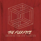 "The Flexfitz - Abschied von der Illusion - 12"" + MP3"