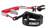 JETSKI KILL CORD / SAFETY LANYARD
