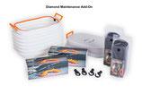 NautiBuoy Maintenance Pack