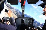 Kilb Rametzberg - 30 Min. selber fliegen
