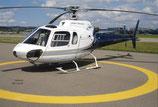 Ludesch - 60 Min. RundflugLudesch - 60 Min. Rundflug für 5 Personen
