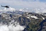 Wolfgangsee Abersee - 60 Min. Seen und Alpen