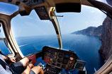 30 Minuten Mallorca