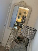 grand miroir classique VENDU