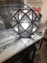 Très jolie lampe peu de quantité effet magique VENDU