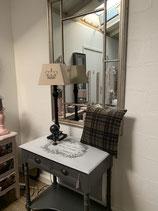 Magnifique miroir de grande taille marque cote table VENDU