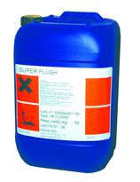 SUPER-FLUSH/6 -> WIGAM-Code 13005030