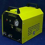 Caremaster Professional R245fa -> Preis auf Anfrage!