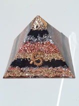 Pyramide XL
