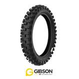 Gibson Tyre MX 3.1 - Vorbestellung